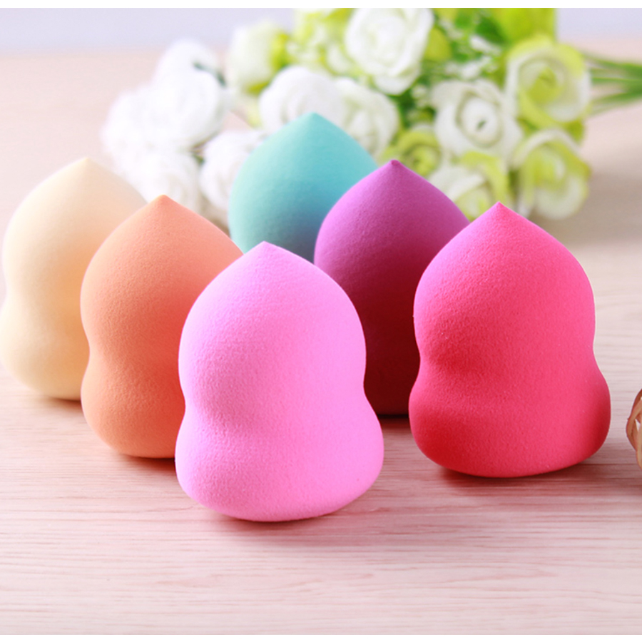 PF15622# Precision Blending Sponge Pear-Shaped