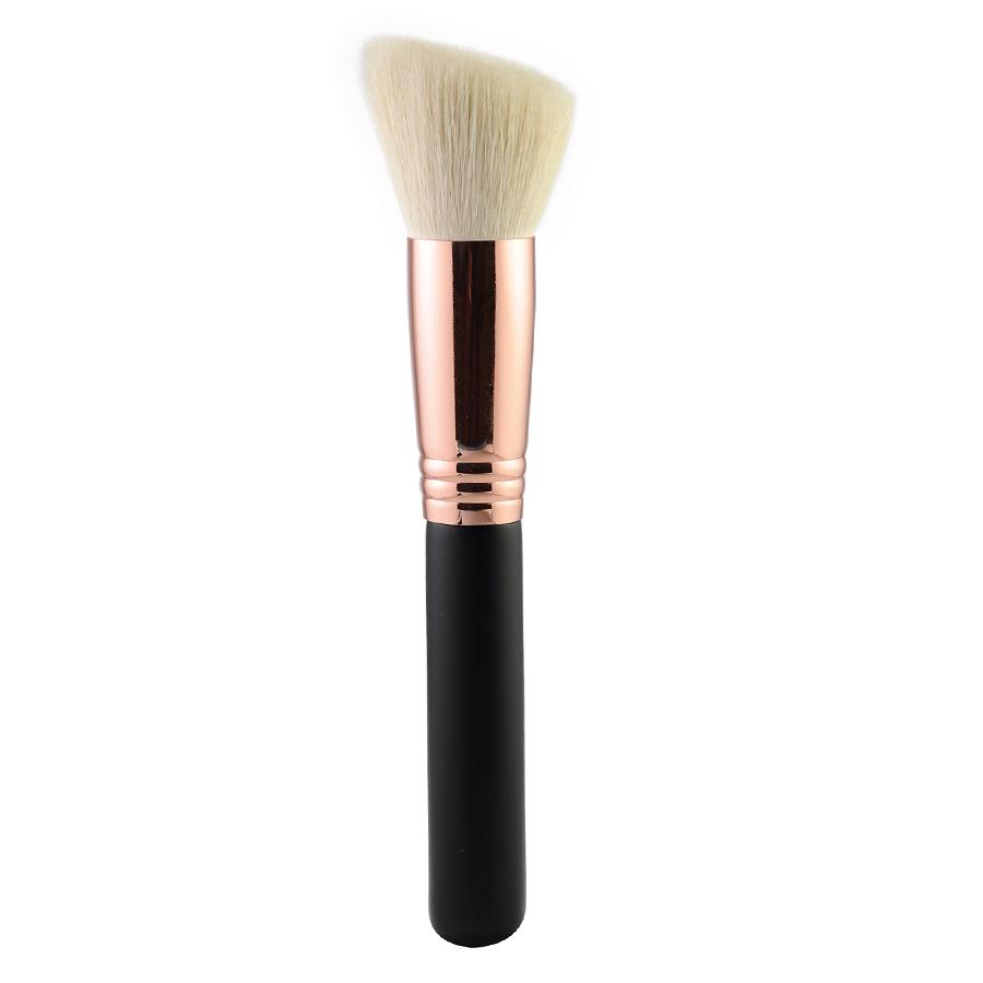 Private Label Makeup Brush Manufacturer